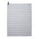 Laura Ashley Candy Stripe Πετσέτα Κουζίνας Blueprint