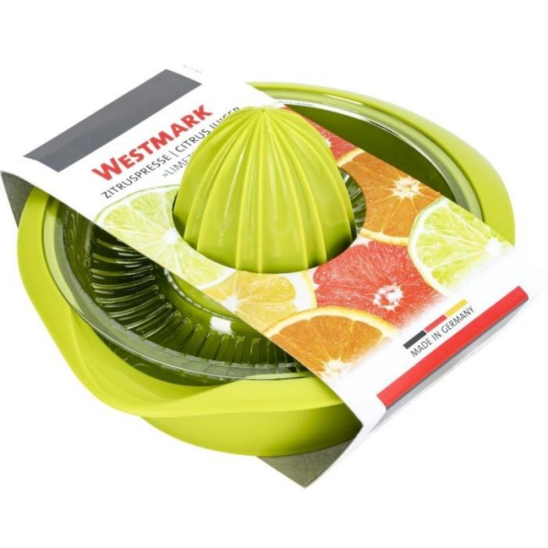 Westmark Limetta Στίφτης Πλαστικός 0,5L