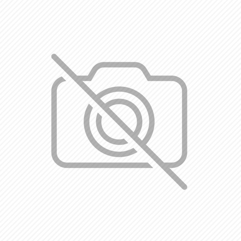 Professional Granite Risoli Επαγγελματικό Αντικολλητικό Τηγάνι 24εκ